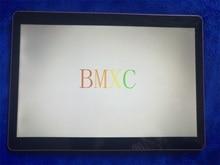 10 pulgadas Original 3G Teléfono de Llamada tarjeta SIM Android 5.1 Octa Core bmxc Marca WiFi GPS FM Tablet pc (4 GB + 32 GB) Anroid 5.1 Tablet Pc