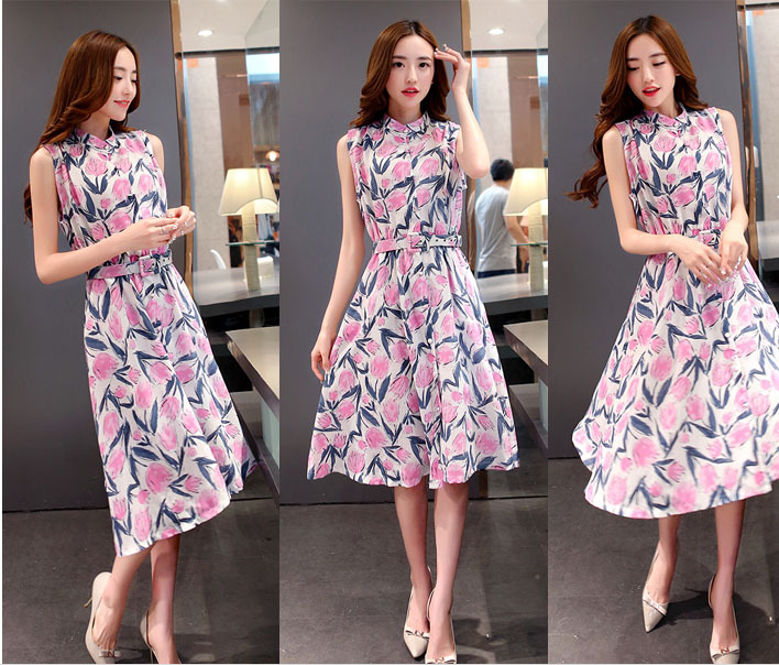 2015 New Arrival Fitted Women Dresses In Latest Designs One Piece Dress Free Shipping Dress 2 Dress Cleardress Up A Black Dress Aliexpress