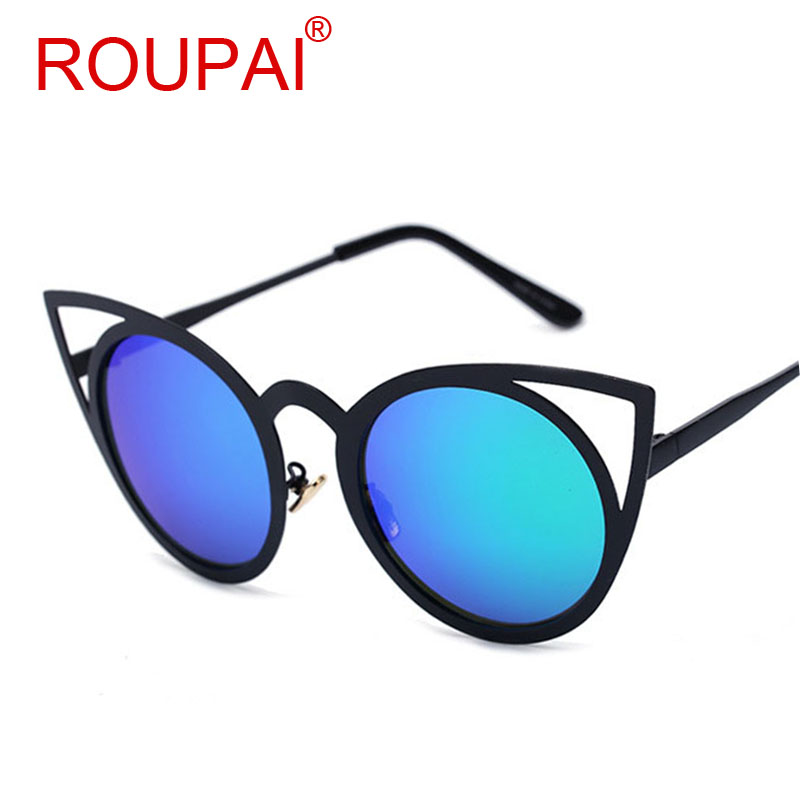 sunglasses shop online  Online Buy Wholesale designer sunglasses online from China ...