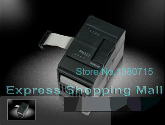 New Original authentic K3 series PLC Expansion I/O KINCO-K321-16DX kinco k523 16dr i o expansion module 100