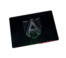 alliance mouse pad hot sales pad to mouse notbook computer mousepad Popular gaming padmouse gamer to laptop keyboard mouse mats