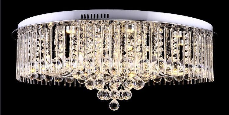 Plafoniere Grandi Per Soggiorno : Plafoniere contemporanea lampadari di grandi dimensioni per