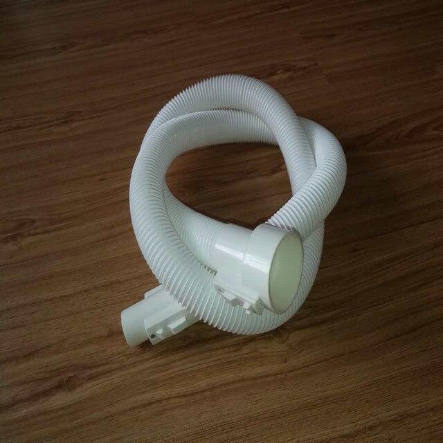 tapis de bain a bulles d air massage spa de raccords de tuyaux tuyau en plastique spa500
