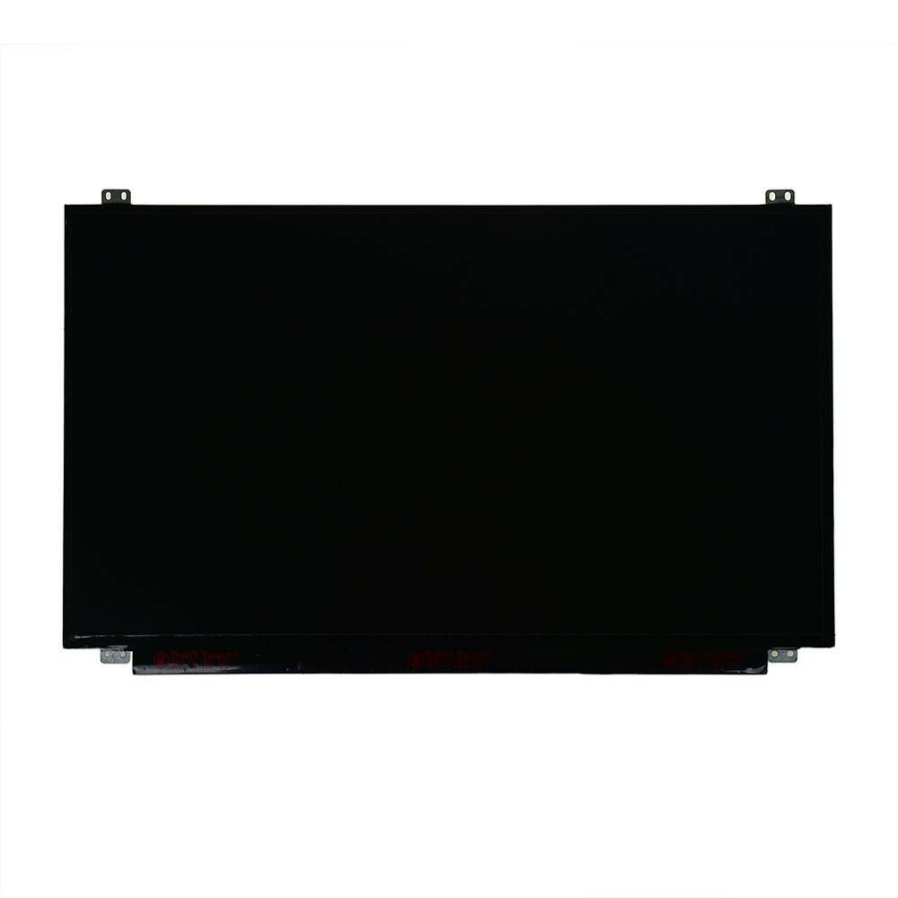 4K 3840x2160 For MSI GT72S 6QE Dominator Pro G LED LCD Display Screen Panel Replacement 17