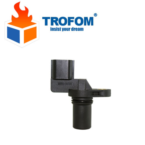 Camshaft Position Sensor For HYUNDAI Atos Santa Fe Sonata Trajet 1.0 1.1 2.0 2.4 39310-38050 3931038050
