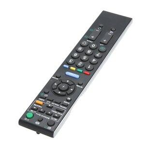 Image 3 - Mando a distancia para Sony RM ED011, mando a distancia compatible con TV, RMED011 RM EDO11