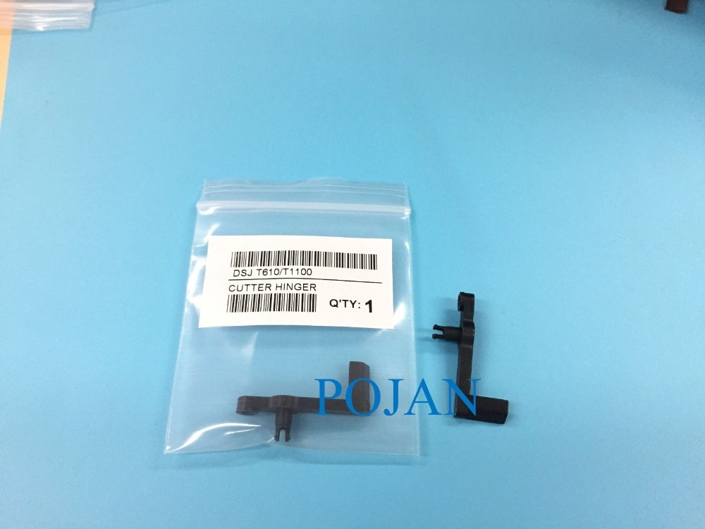 2PCS X ARM  Q5669-60713 FOR DesignJet T610 T620 T1100 Z2100 Z3100 Z3200 cutter arm INK plotter cutter assembly hinger parts NEW2PCS X ARM  Q5669-60713 FOR DesignJet T610 T620 T1100 Z2100 Z3100 Z3200 cutter arm INK plotter cutter assembly hinger parts NEW
