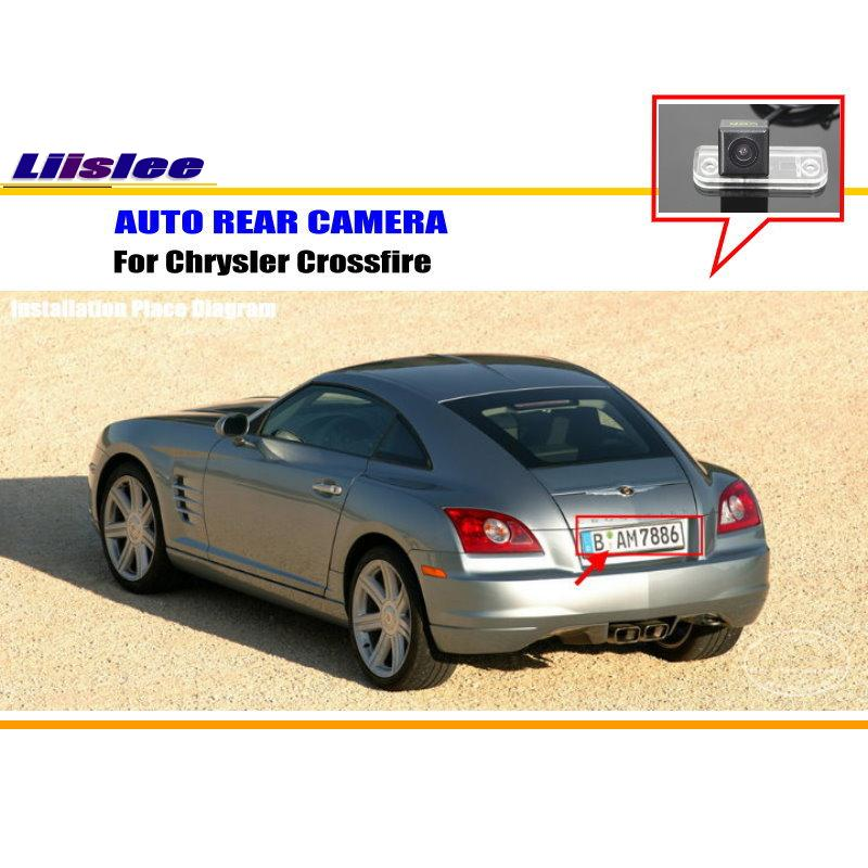 diesel chrysler crossfire station car fire exotic of buick cross wallpaper