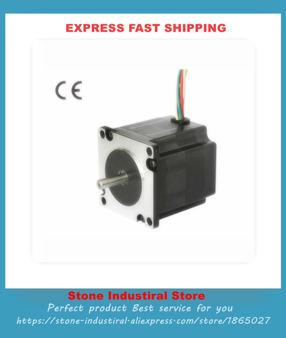 New Kinco Motor 3S57Q-04056 3S57Q-04079 spot original genuine warranty for 1 year new ebmpapst fan m2d068 cf for siemens spindle motor 1ph713 series original new 1 year warranty