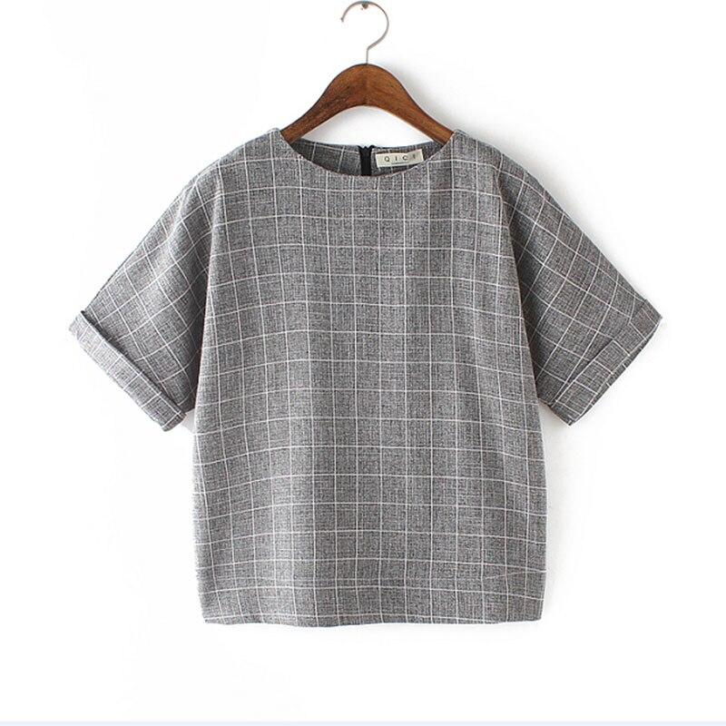 poleras de mujer 2018 summer casual t shirt women t-shirt wo