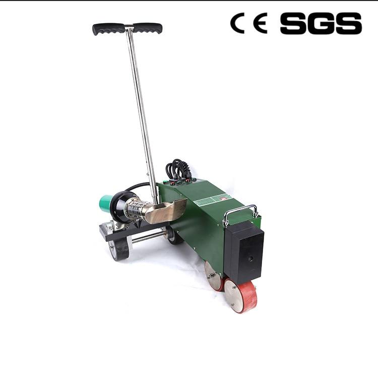 Online Buy Wholesale Seam Welding Machine From China Seam
