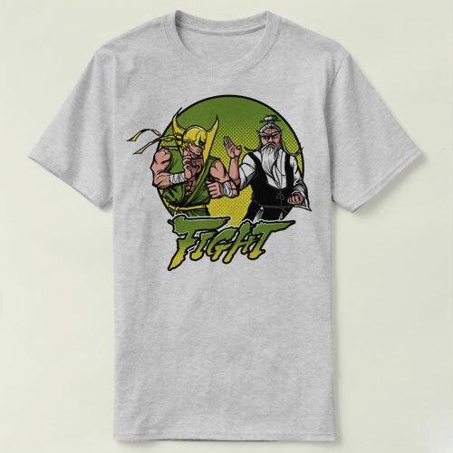 Kill Bill - Gogo Yubari T-Shirt YtUYLz