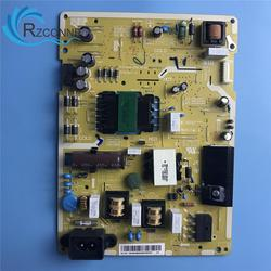 الطاقة مجلس بطاقة امدادات BN44-00852A L48MSF-FDY ل 43 بوصة سامسونج تلفاز LCD UN43J5020AF HG43NE478SF
