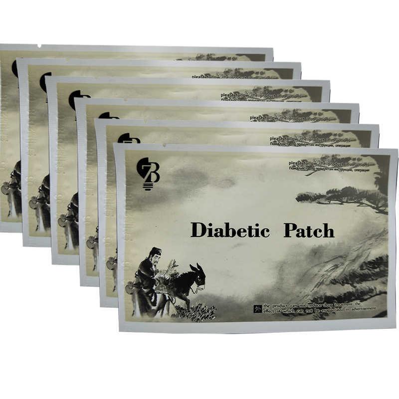 diabetes tipo 2 niveles altos de azúcar en la sangre