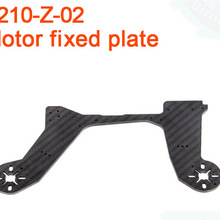 F17425 Walkera F210 RC Helicopters Quadcopter spare parts F210-Z-02 motor mounti