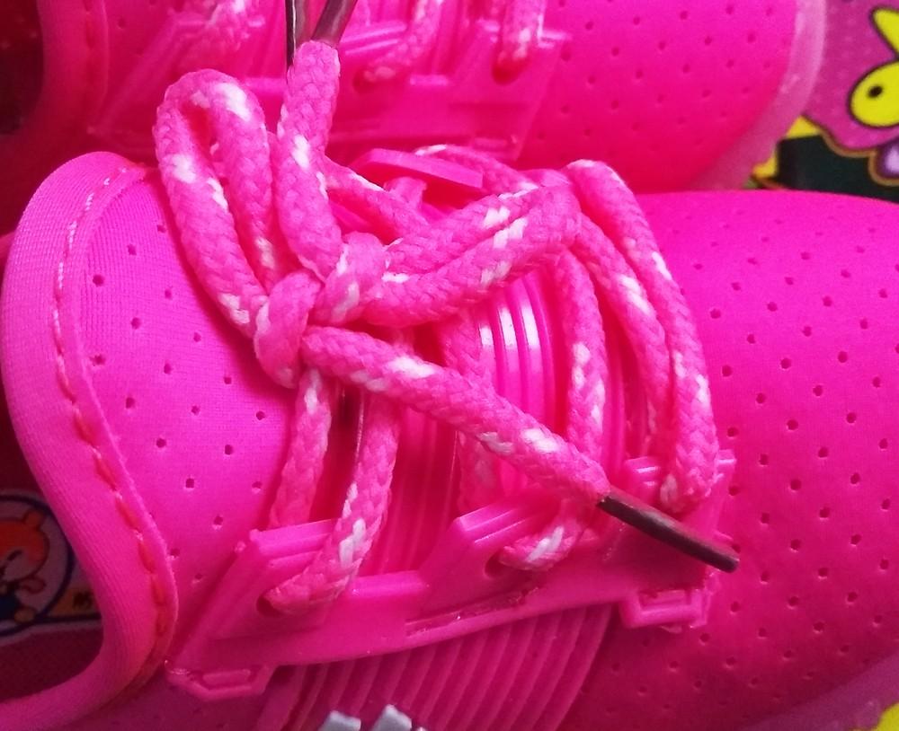 girls-sport-shoes-7-1_05
