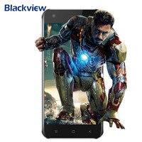 Blackview a7 5.0