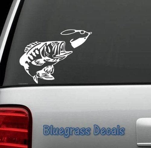 Online Get Cheap Trailer Stickers Decals Aliexpresscom Alibaba - Decals for boat trailers