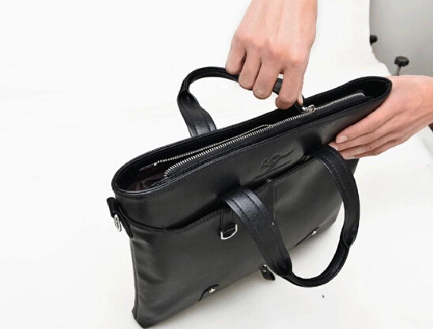 briefcase11