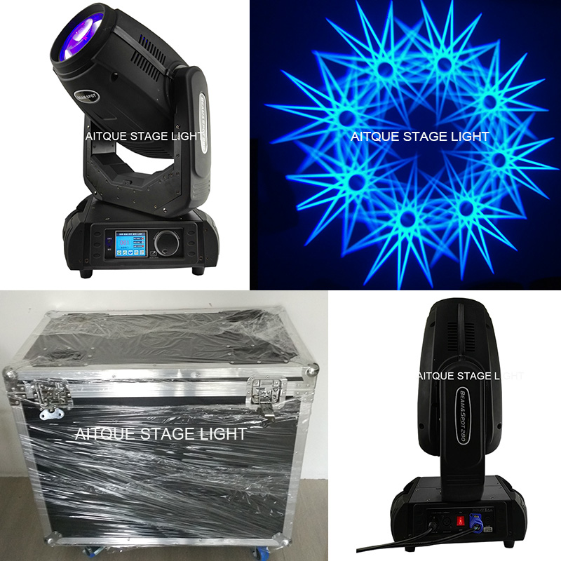 (Flycase)Stage party light beam 280 10r moving head spot copy pointe robe beam spot wash 3 in 1 moving head in case female head teachers administrative challenges in schools in kenya
