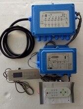 새로운 컨트롤러 시스템 gd7005 GD 7005 gd 7005 저렴한 온수 욕조 컨트롤러 팩