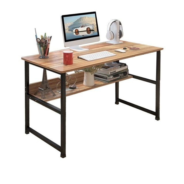Small Stand Tafel Tisch Lap Dobravel Furniture Bed Tray Office Para Notebook Bedside Laptop Mesa Study Desk Computer Table