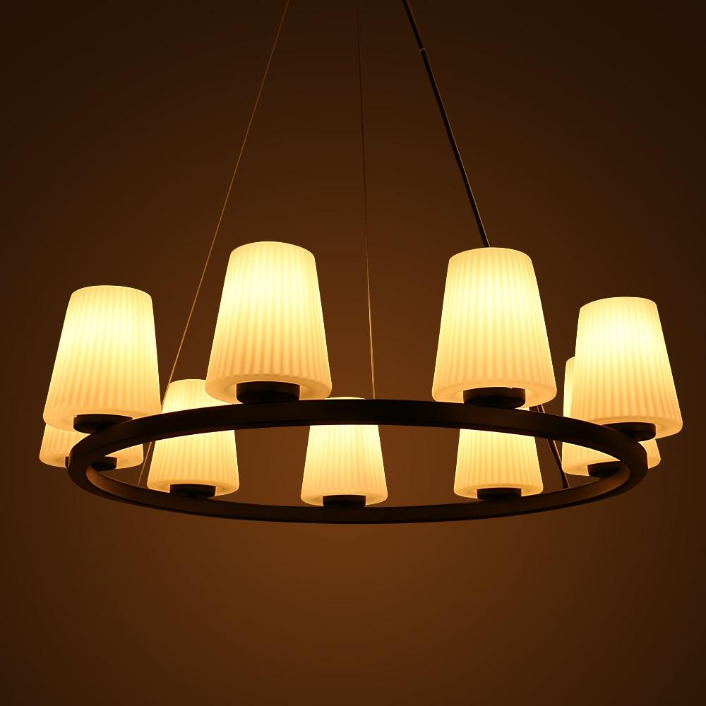 New Fashion Led Ceiling Light Novelty Led Ceiling Lights Home Indoor Decoration Luminarias Para Sala Modern Led Ceiling Lamp