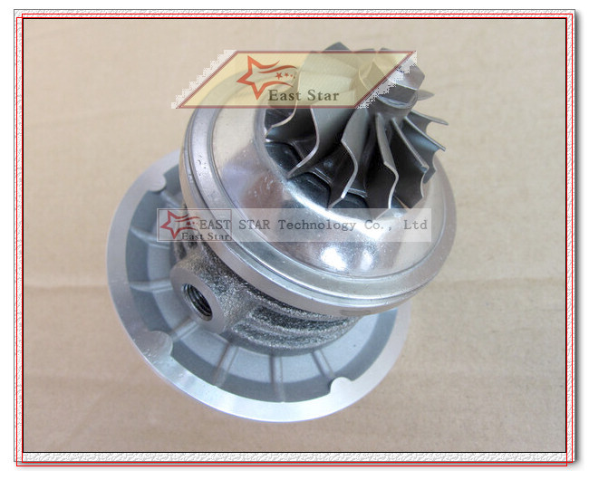 Turbo turbocharger cartridge core CHRA GT1544S 708847 708847-5002S 708847-0001 For ALFA Romeo 147 Fiat Bravo Doblo Multipla 2000- M724.19 1.9L JTD (1)