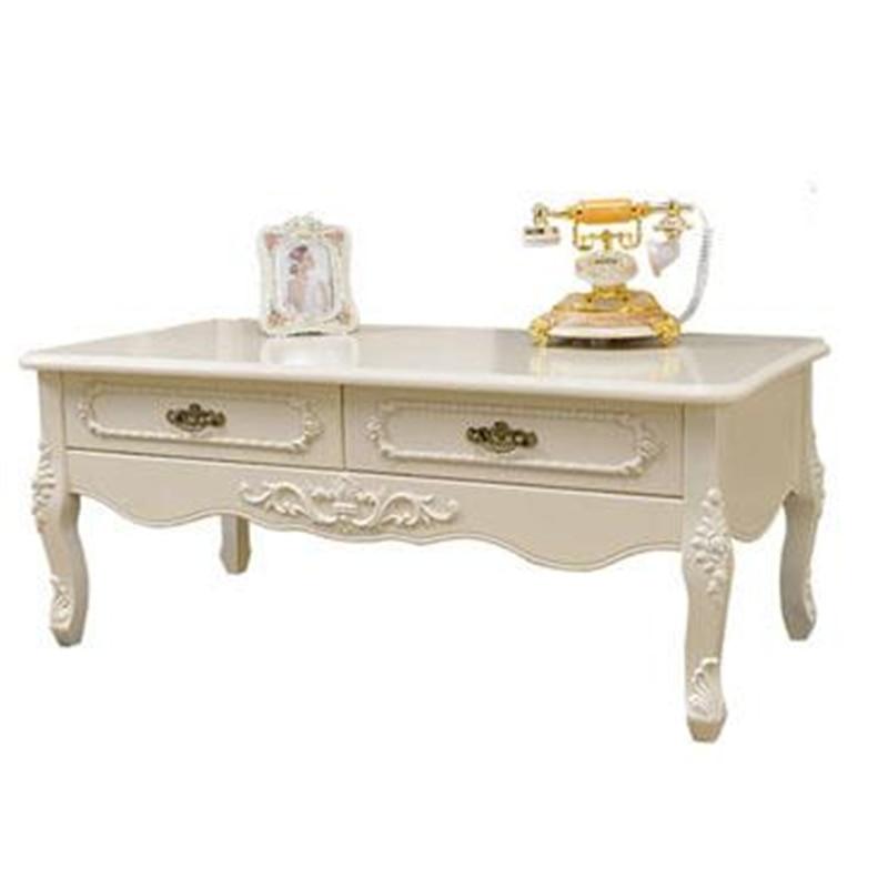 Tavolino da salotto bedside side salontafel meubel minimalist individuales de european furniture - Individuales para mesa ...