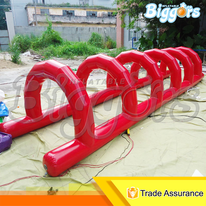 2903 inflatable roller (5)