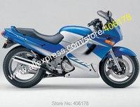 Free Shipping For Kawasaki Ninja ZZR250 ZZR 250 90 91 92 93 94 95 96 97