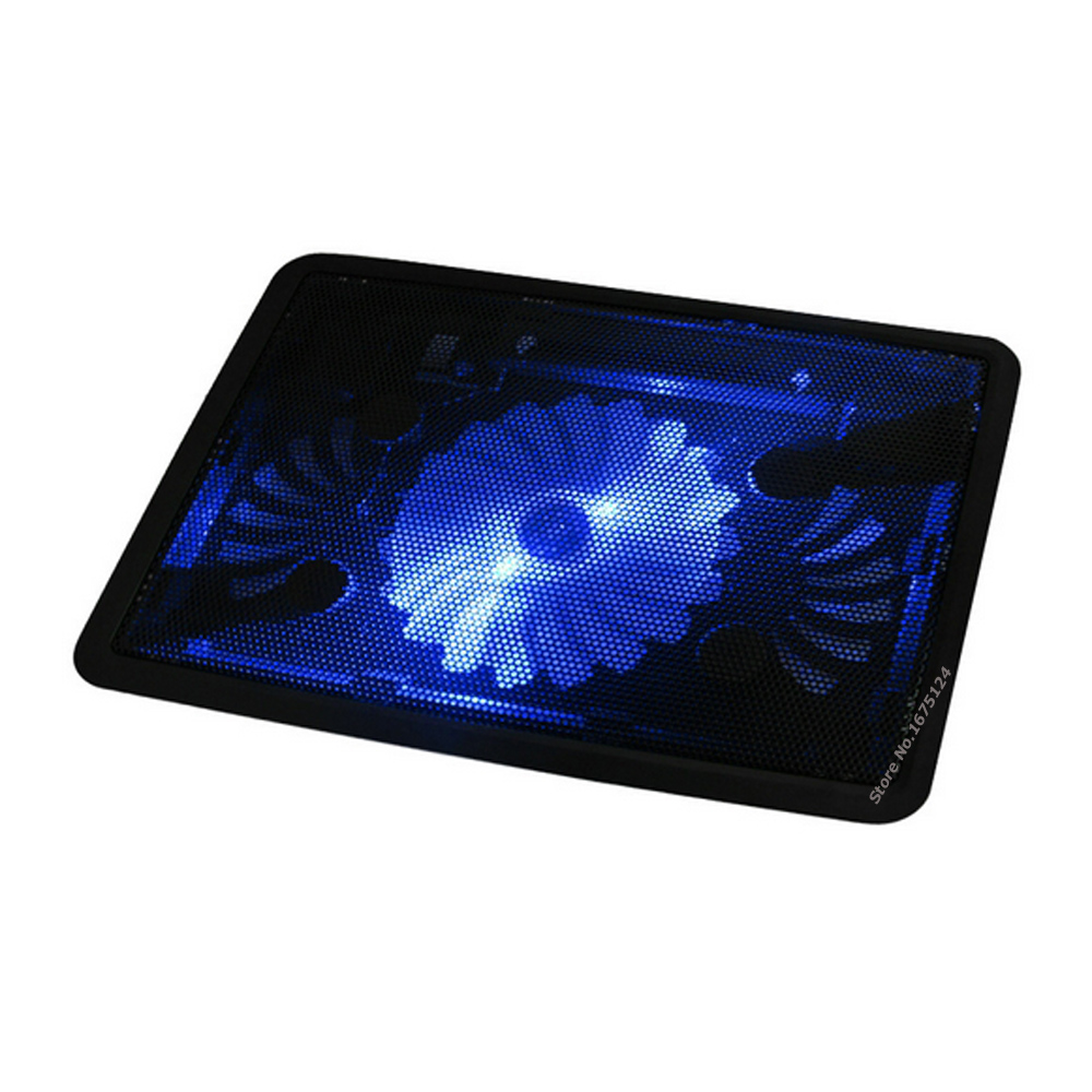 Laptop Fan External For Toshiba Wiring Diagram Images Of