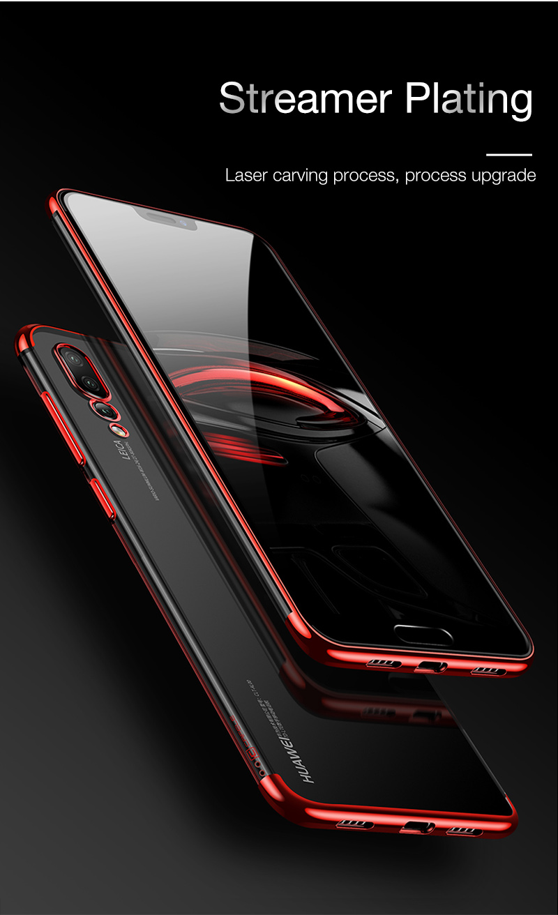 case for huawei p20 pro lite (5)