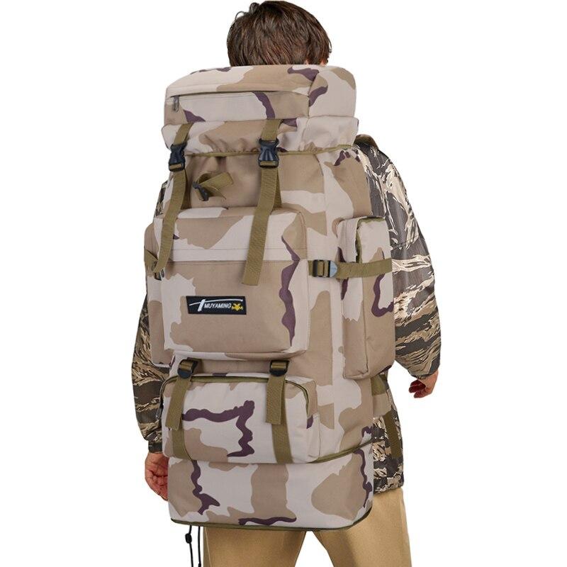 Dollar Rucksack Outdoor Backpack 12