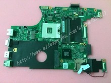 Working Excellent For Dell Inspiron 3420 Motherboard 07Y9FF 04XGDT