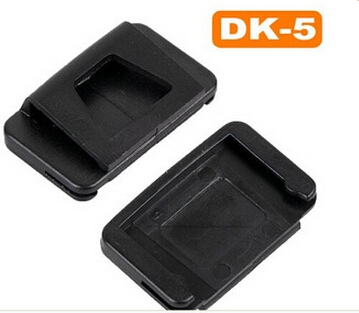 DK-5 DK5 Eye Cup Eyepiece Eyecup Viewfinder Cover for Nikon Nikor D80 D90 D3000 D3100 D5000 D7000 Camera Free Shipping