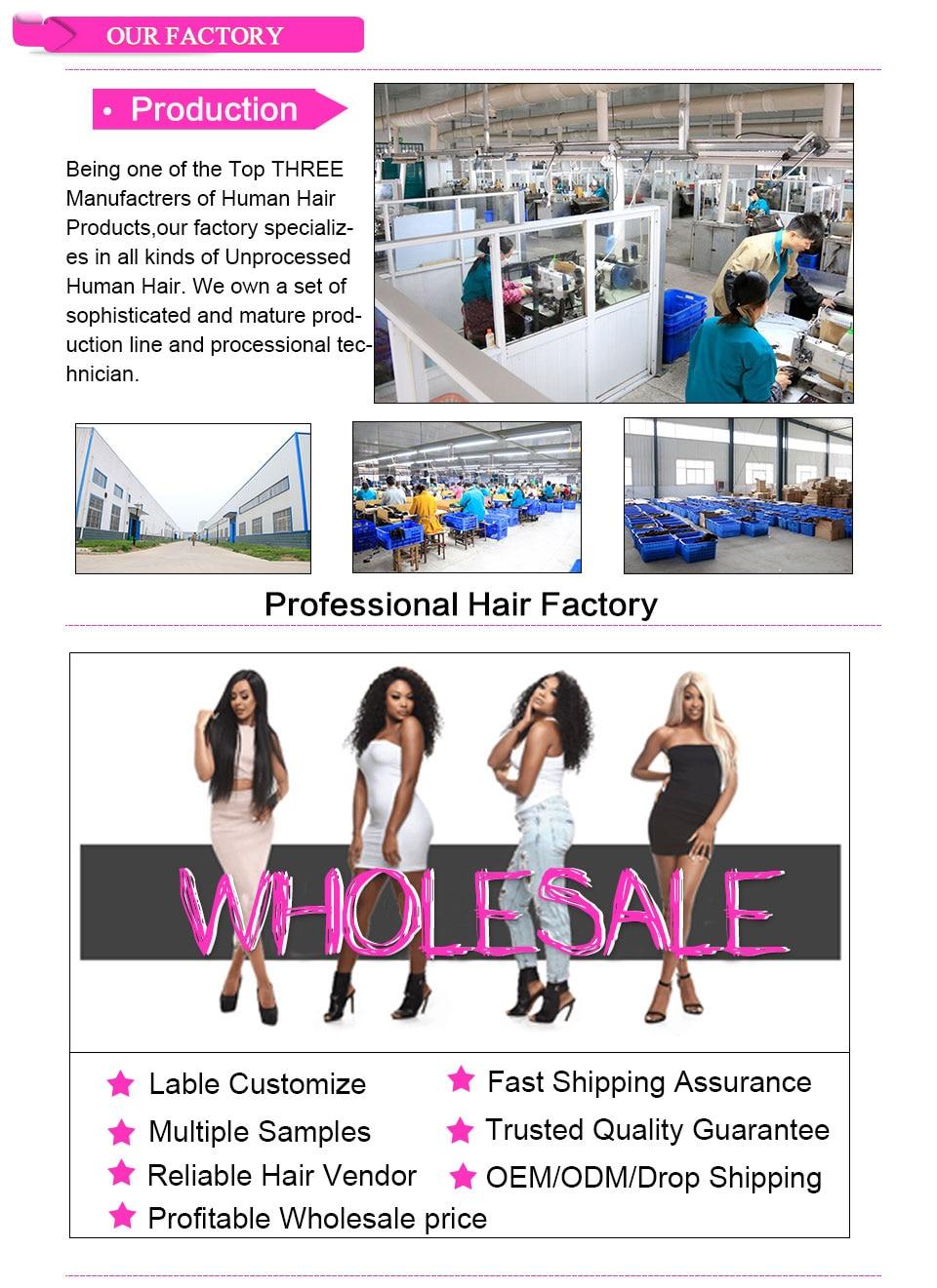 X-Elements Human Hair Bundles Body Wave 1 Bundles Non-Remy Peruvian Hair Weaves Natural Color 8-26 Hair Extensions (10)