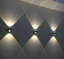Кристалл бра тв установка стены из светодиодов современный и контракт европы тип лампы ночники диван фон