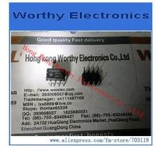 Free  shipping    10pcs/lot     1200P60G    1200P60       DIP-8