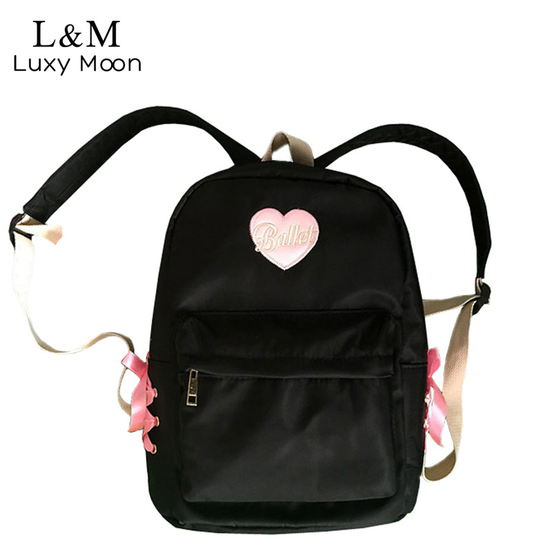 Cute Fashionable Backpacks Promotion-Shop for Promotional Cute ...