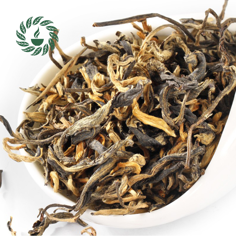 2016 Top China Yunnan Dianhong Tea 100g,Super Black Tea,Protect stomach,Diuretic and lowering blood pressure @ 02023 clutch bell double gears 19t 24t for rc hsp 1 10th 4wd on road off road car truck silver