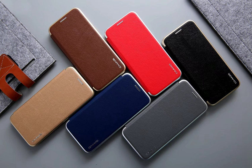 s9 leather case  (6)