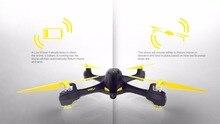 Original Hubsan H507A X4 Star Pro 720P Camera Wifi FPV font b RC b font Quadcopter