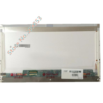 15.6 inch laptop led lcd screen panel B156RW01 LP156WD1-TLB1  LP156WD1-TLA1 LTN156KT02 1600 x 900