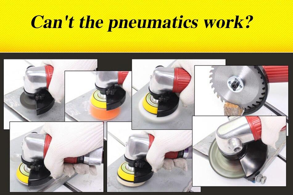 Pneumatic angle grinder 3 (2)