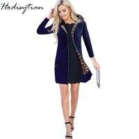 Hodisytian 2019 Women Hoodie Autumn Winter Hooded Sweatshirts Leopard Fleece Long Sleeve Zip up Coat Female Sudaderas Outerwear