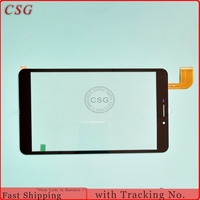 New MID Handwritten F WGJ10198 V1 10 1inch Woxter Tablet Touch Screen Digitizer Touch Panel Glass