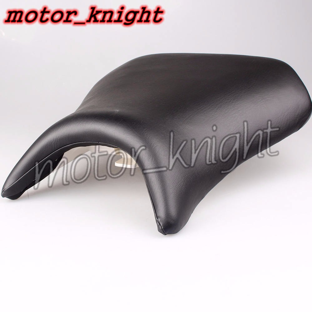 Sale Hot Front Passenger <font><b>Seat</b></font> Cushion Pillion <font><b>For</b></font> <font><b>Yamaha</b></font> <font><b>R1</b></font> <font><b>2000</b></font> 2001 image