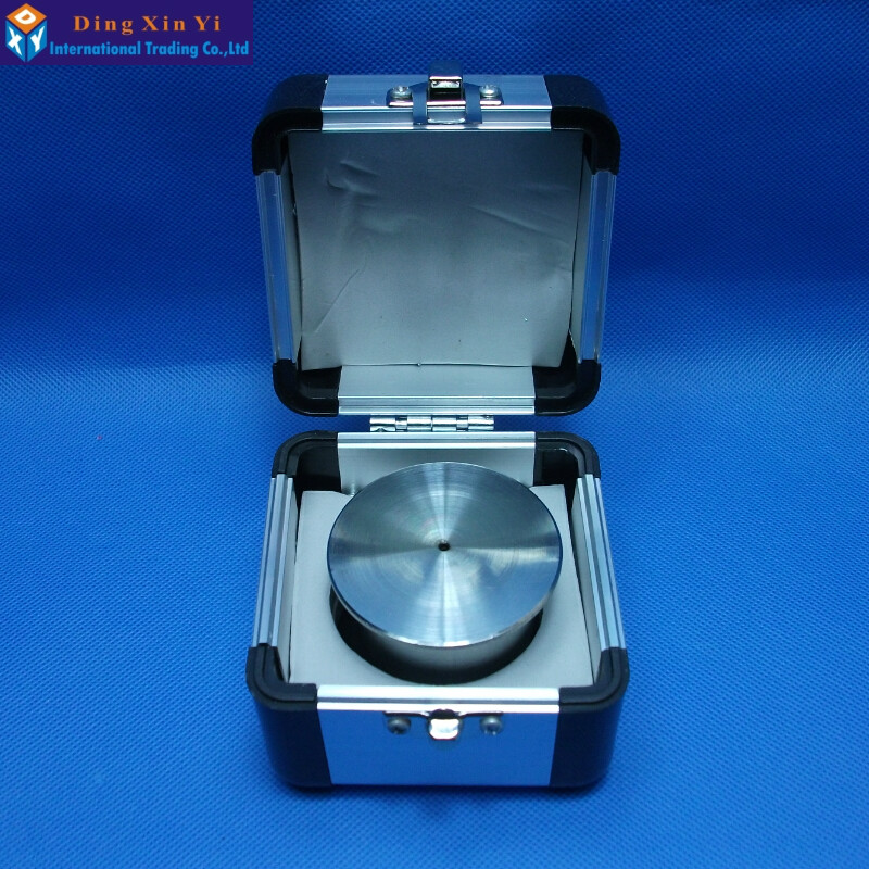 High quality Density Determiner Pycnometer 37cc ml Specific Gravity Cup coating specific gravity cup
