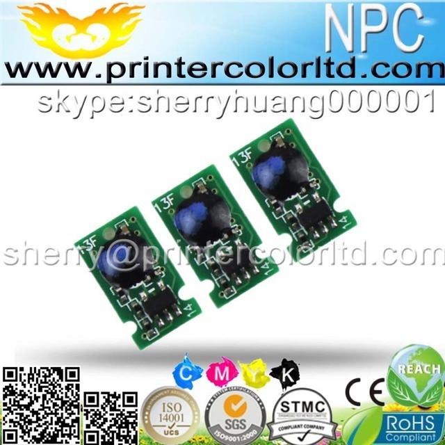 US $98 6  chip for Hewlett Packard/HP LaserJet Pro Laser Jet Pro MFP M420  426 FW 400 M 426FW M 426 FW M 420 black reset resetter chips-in Cartridge